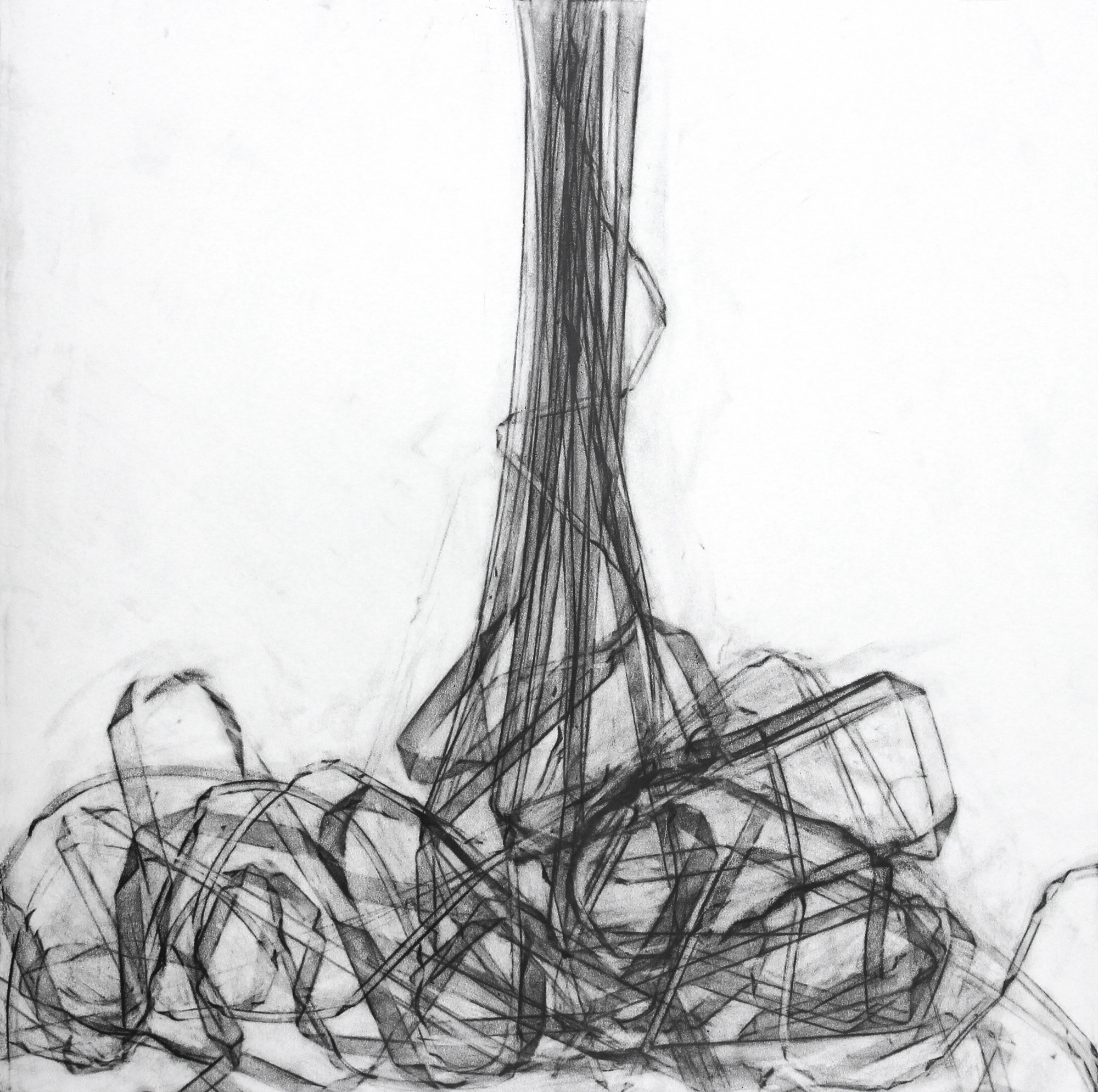 Ribbon 8