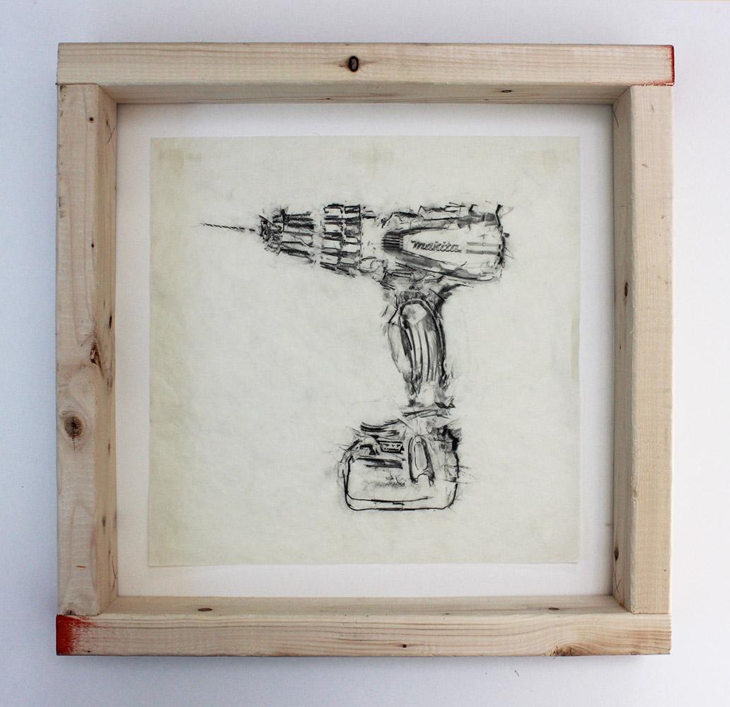 Drill framed EM.jpg