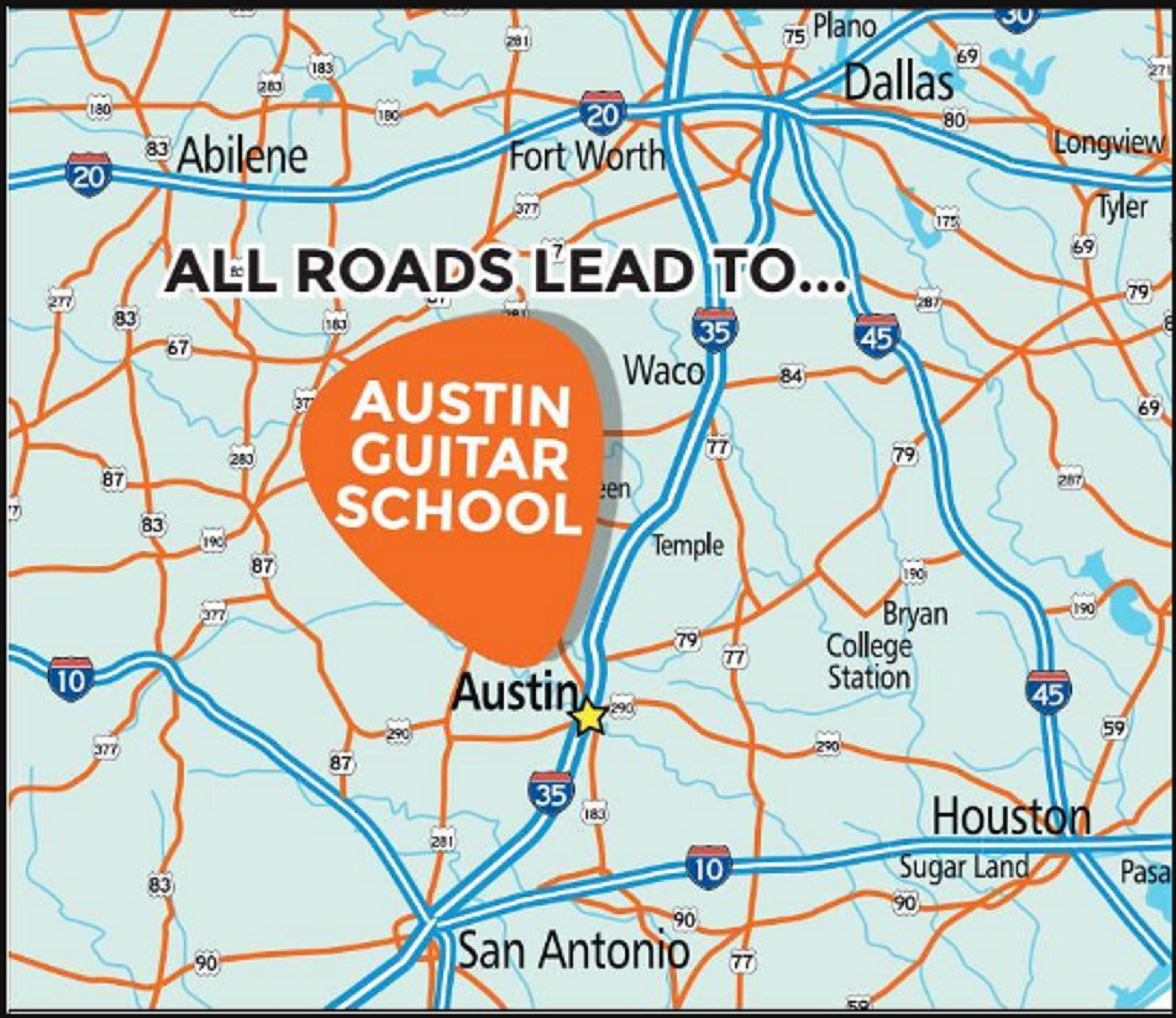 AGS Map Texas.jpg