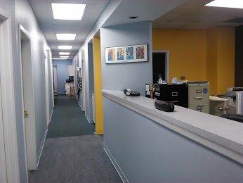 AGS Hallway.jpg
