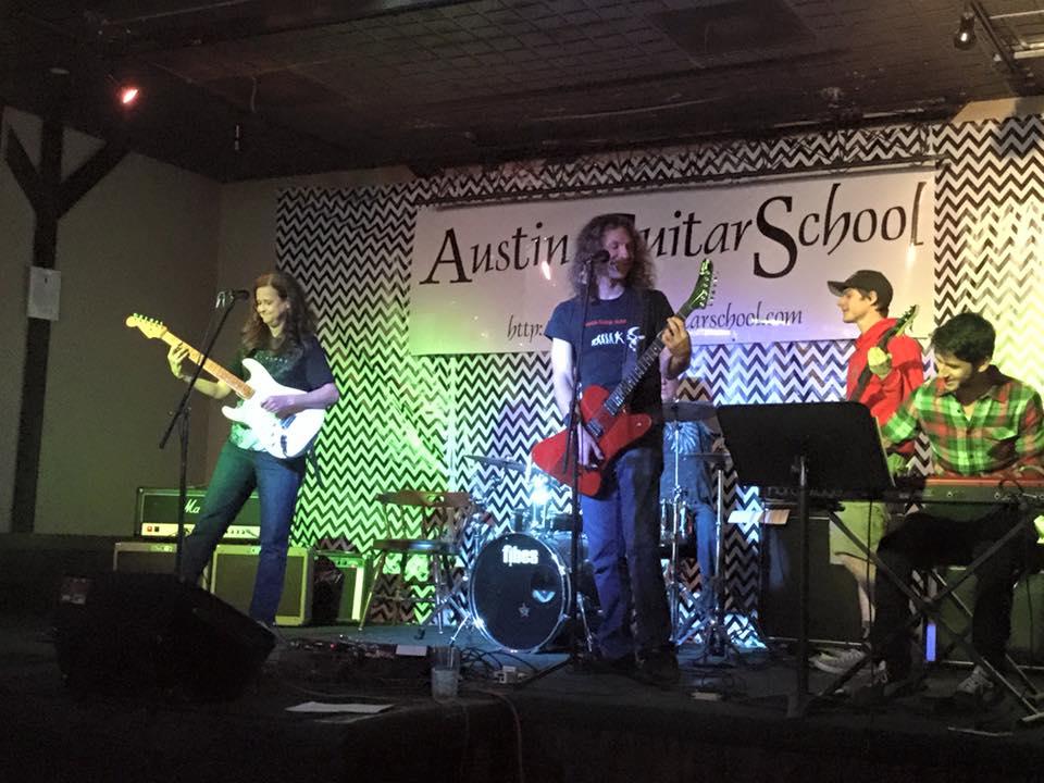 AGS Sherlocks Nov 15'  6 showcase.jpg