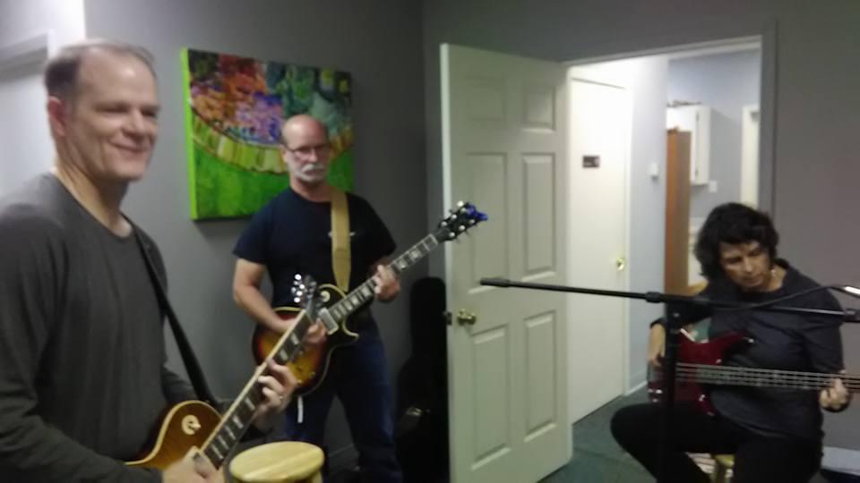 Blues Improv 3.jpg