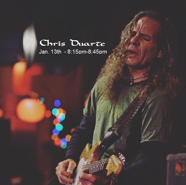 Chris Duarte 2.jpg