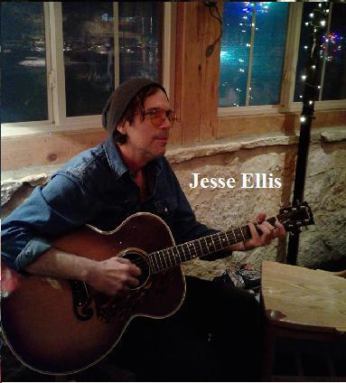 Jesse Ellis 3.jpg