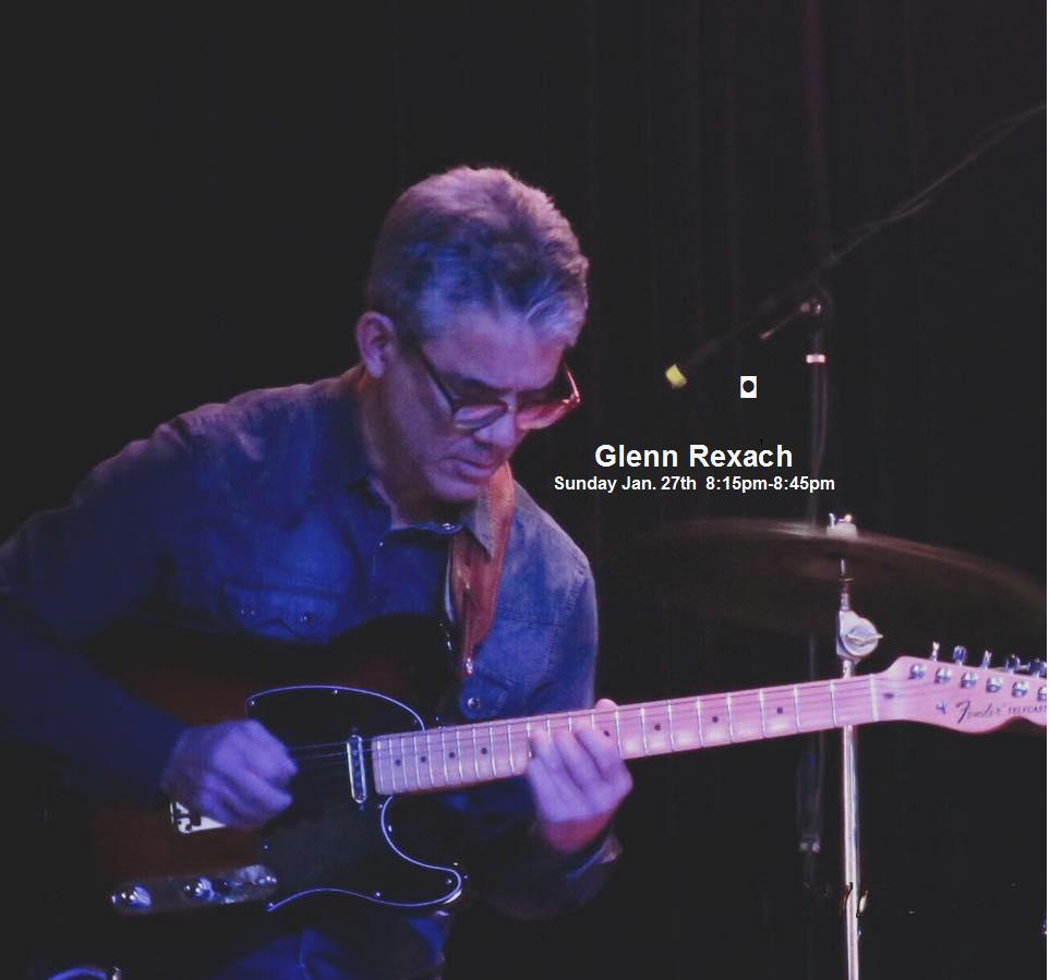 Glenn Rexash 2.jpg
