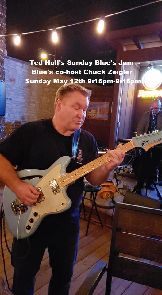Chuck Zeigler.jpg 2.jpg