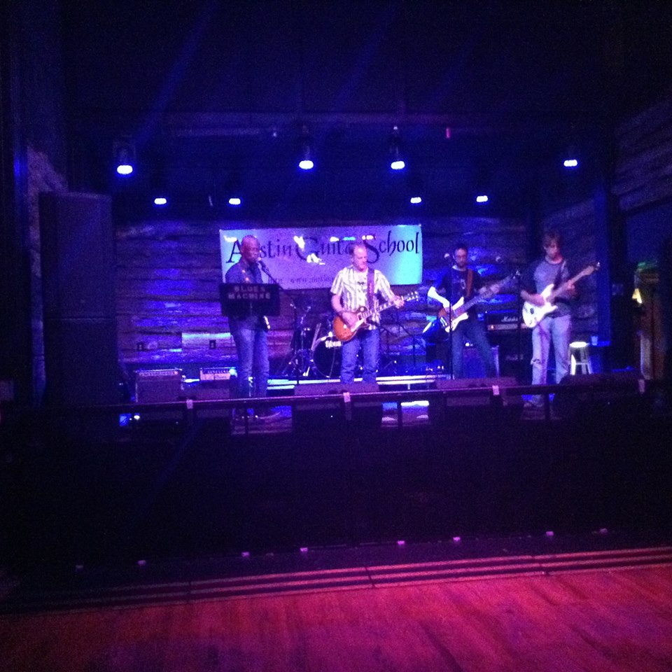 Austin Guitar School 30 Anniversary Party 1.jpg