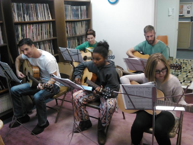 Group Class photo new.jpg