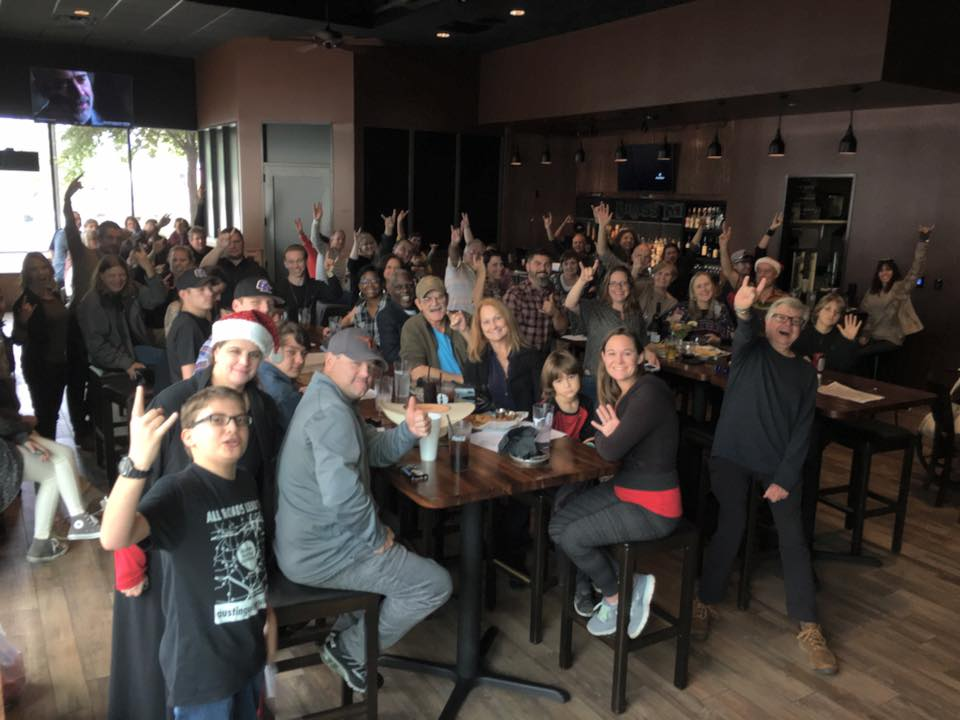 crowd photo ags holiday party 2016.jpg