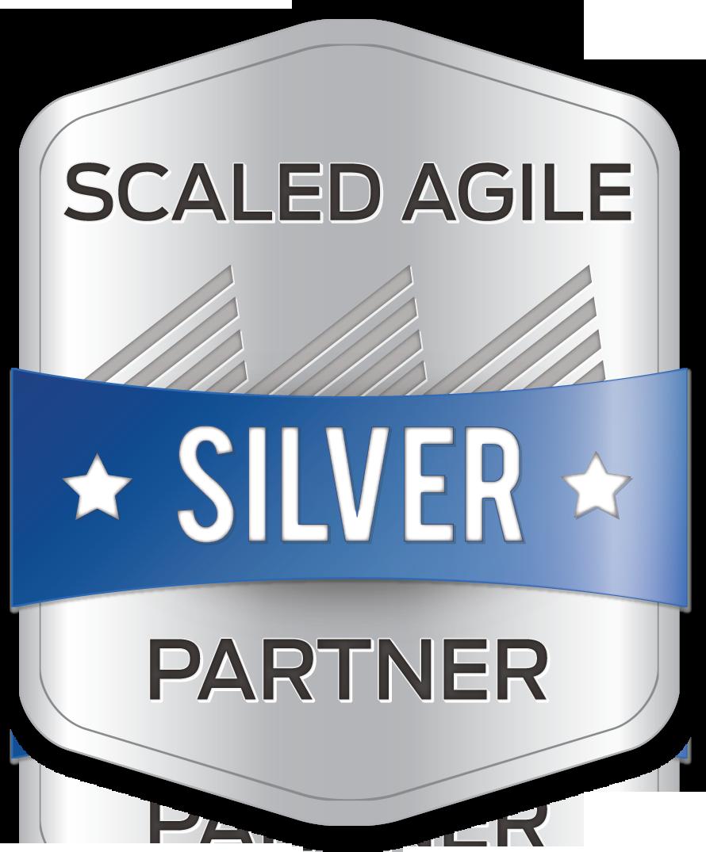scaled-agile-partner-badge