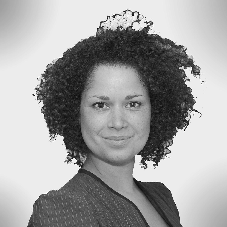 Katharina Duarte
