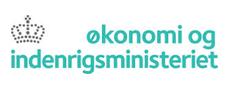 okonomiministeriet.png