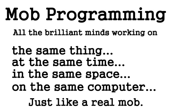 mob-programming-3-638.jpeg