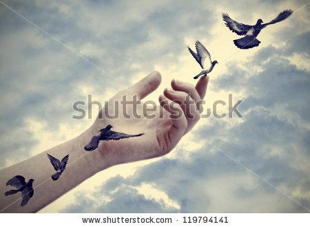 stock-photo-illustration-bird-tattoos-come-to-life-119794141_shutterstock.jpg