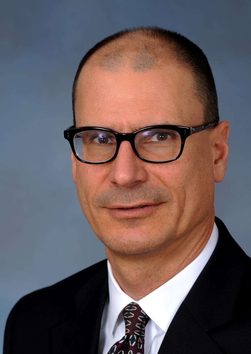 Paul S. Zajac Partner & Co-Founder