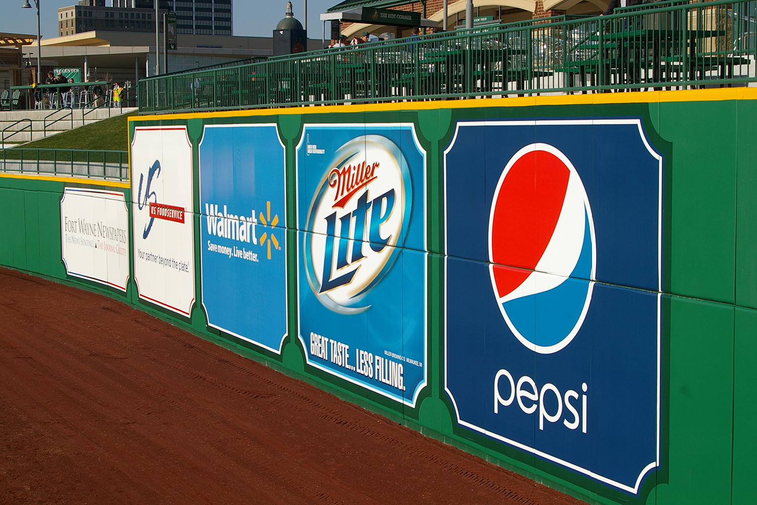 Parkview Outfield Wall Graphics.JPG