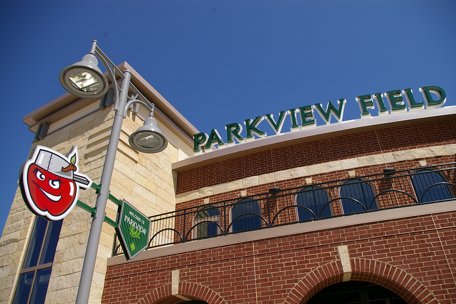 Parkview Field and Blades up-shot.JPG