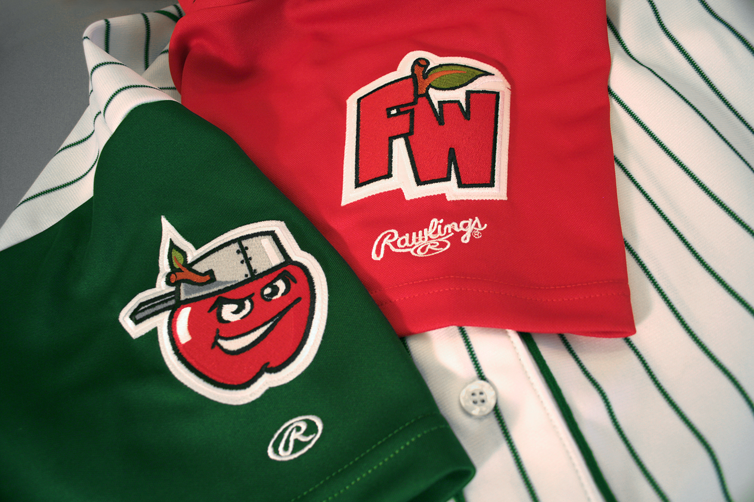 TinCaps Detail Apple and FW.jpg