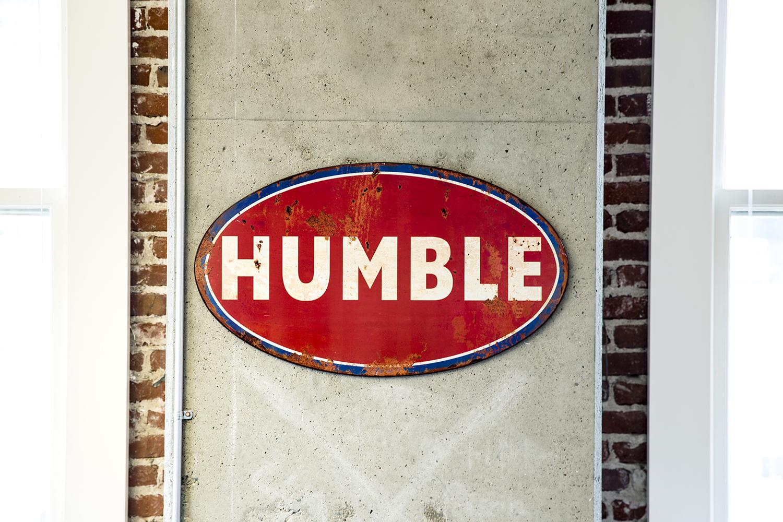 humble-051.jpg