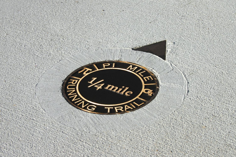 Pi Trail Marker.jpg