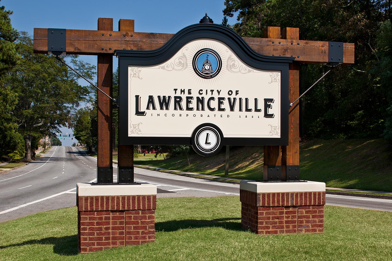 Lawrenceville1.jpg
