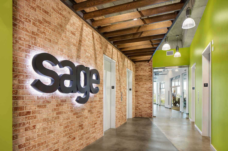 Sage (6).jpg