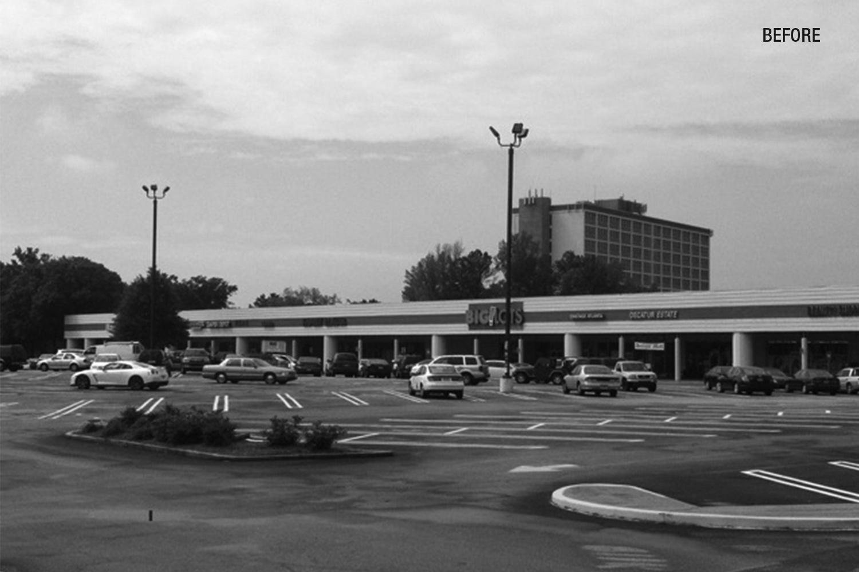 suburban_before.jpg