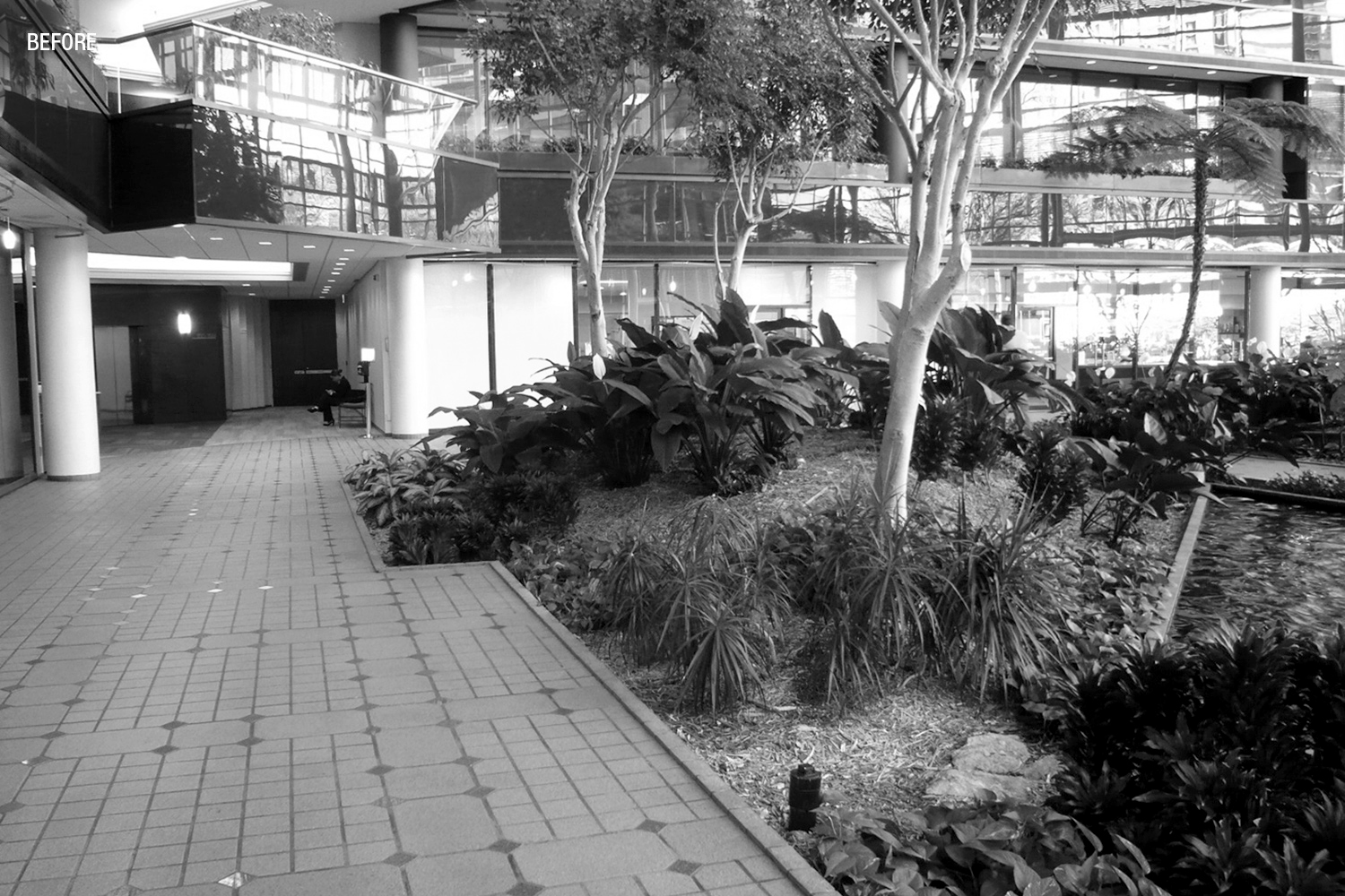 concourse_before3.jpg