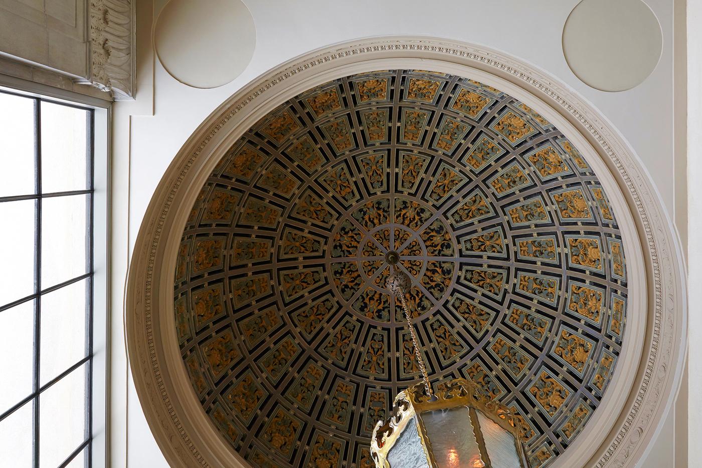 7-VillaMaria_-atriumv3.jpg