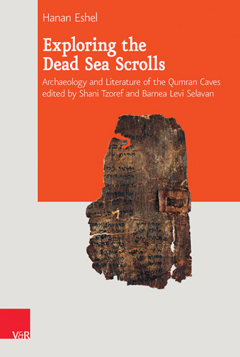 exploring-the-dead-sea-scrolls-archaeology-and-literature-of-the-qumran-caves-book-cover.jpg