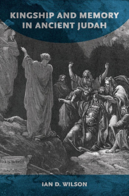 kingship-and-memory-in-ancient-judah.jpg