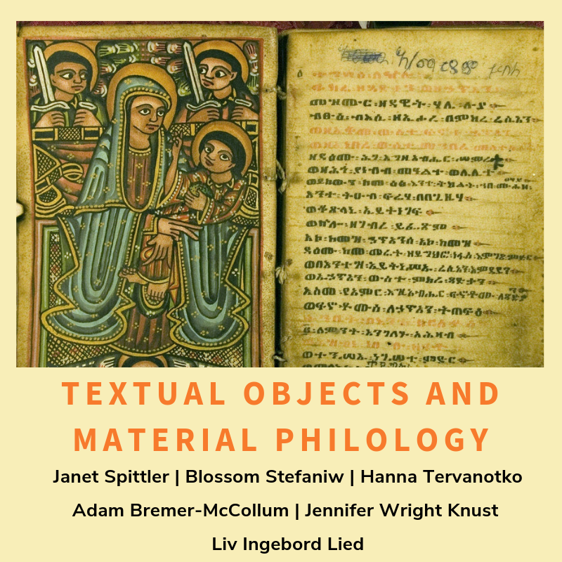 TEXTUAL OBJECTS AND MATERIAL PHILOLOGY.png