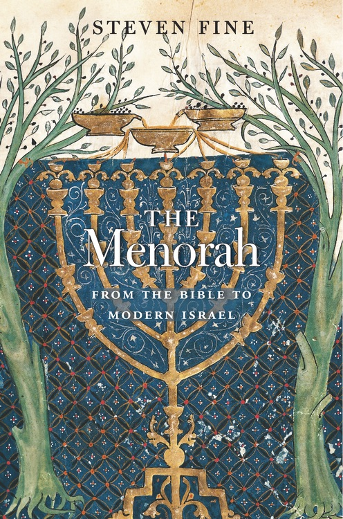 menorah cover image.jpg