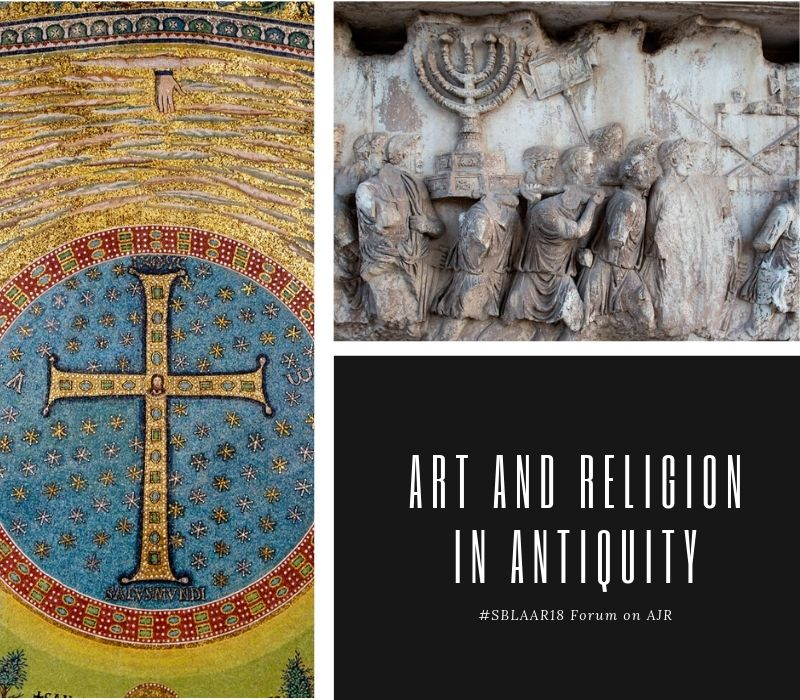 ART AND religion in Antiquity-2.jpg