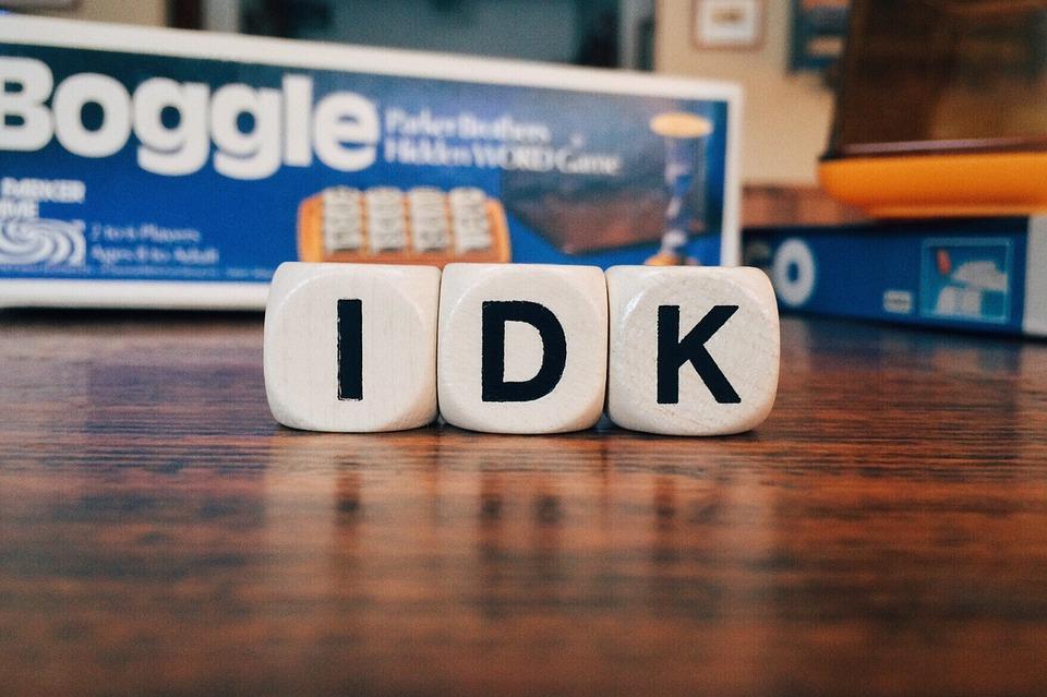 idk-1934218_960_720.jpg