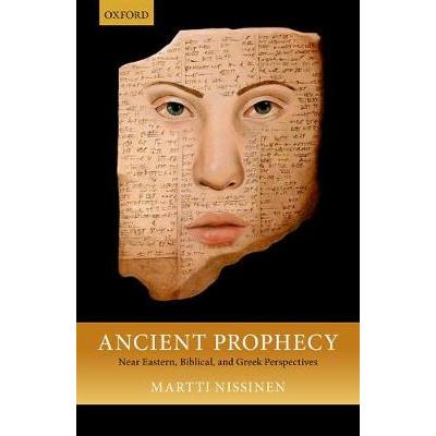 Ancient-Prophecy-Near-Eastern-Biblical-And-Greek-Perspectives.jpg