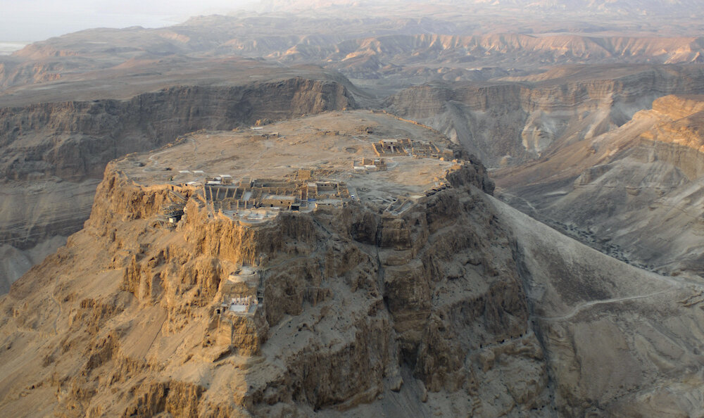 Aerial_view_of_Masada_(Israel)_01.jpg