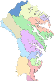anne-arundel-subwatersheds.png