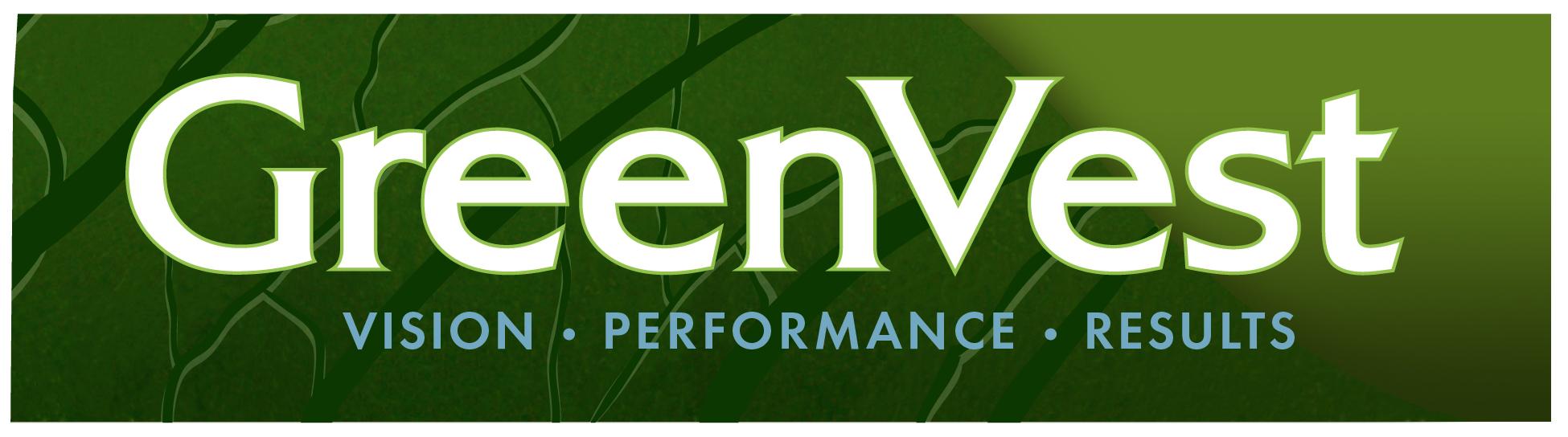 Green GV Logo.jpg