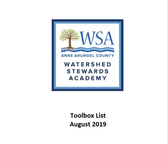 wsa toolbox 2019.JPG