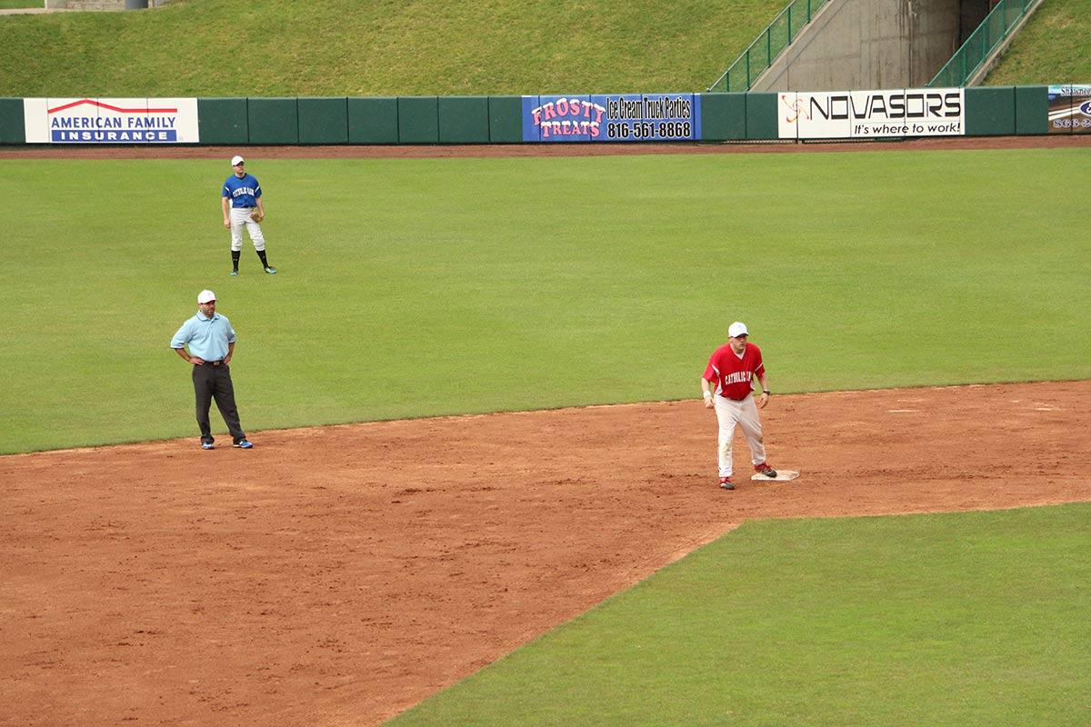 pitching_15_03.jpg