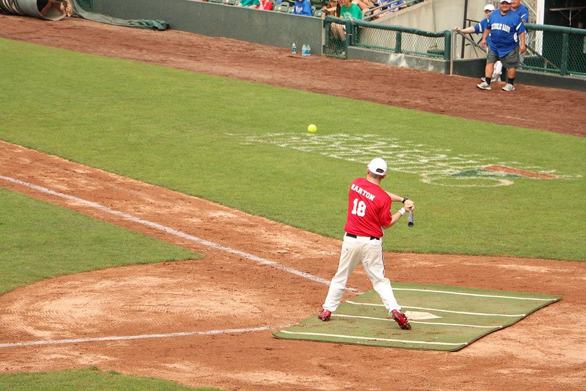 pitching_15_04.jpg