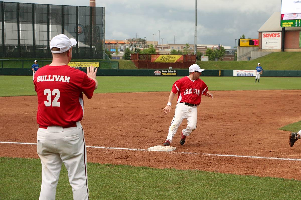 pitching_15_02.jpg