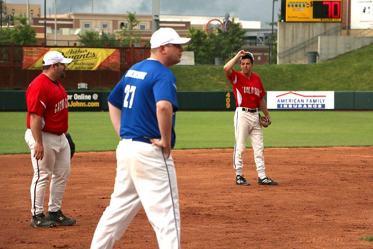 pitching_15_05.jpg