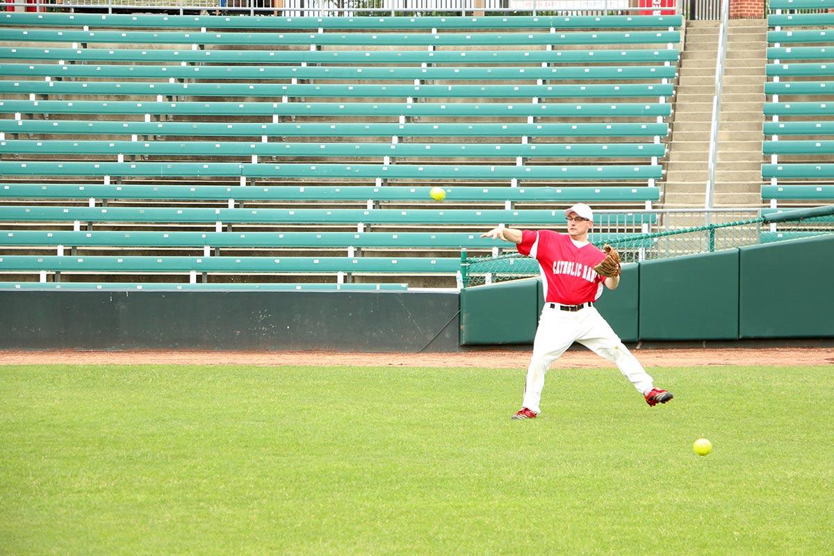 pitching_15_11.jpg