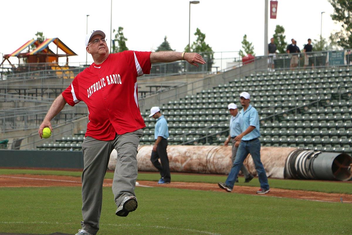 pitching_15_16.jpg