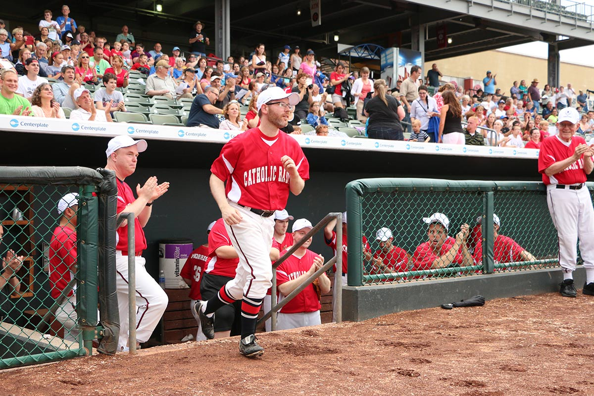 pitching_15_19.jpg