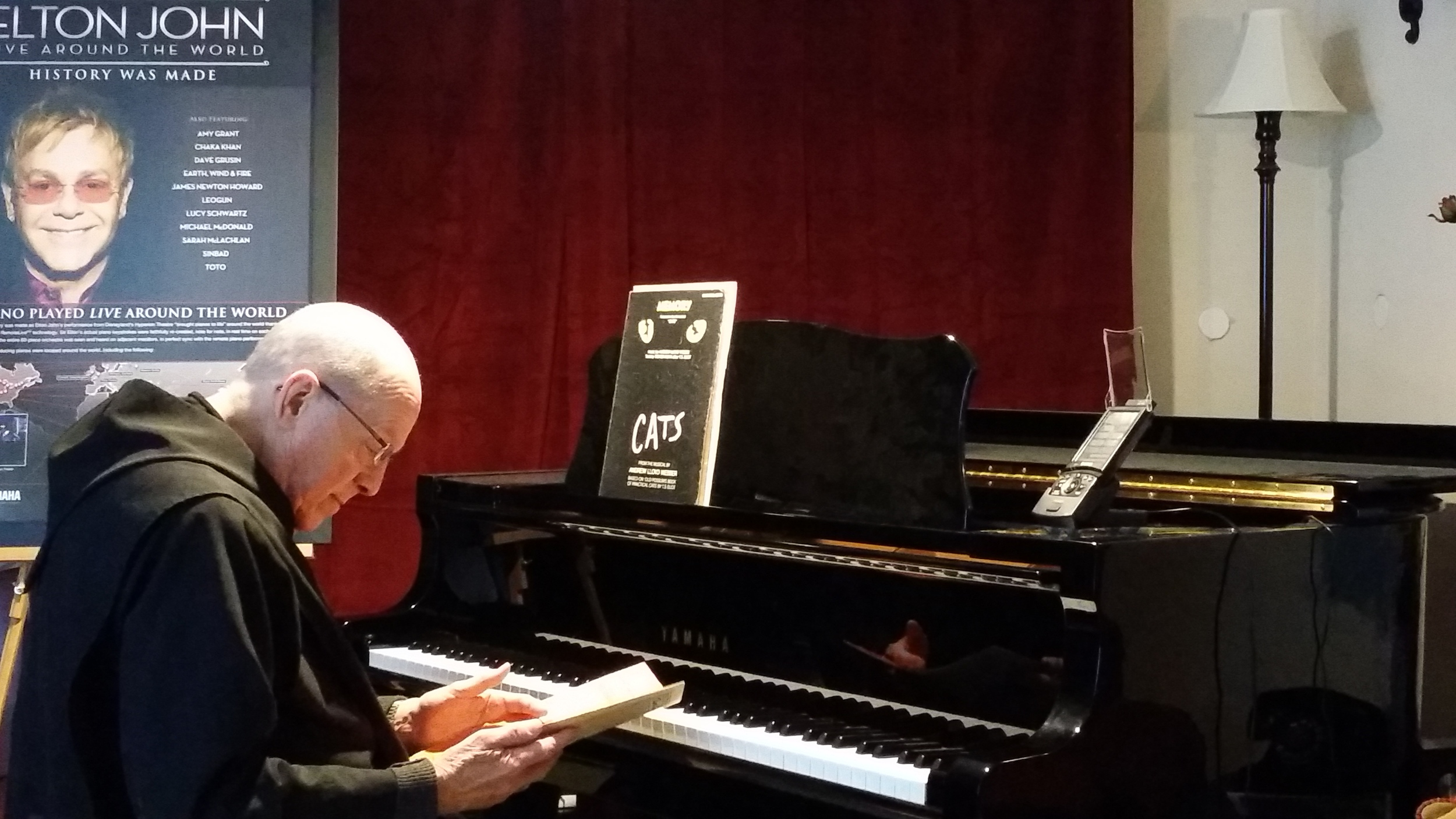 lawrencebradford_piano.jpg
