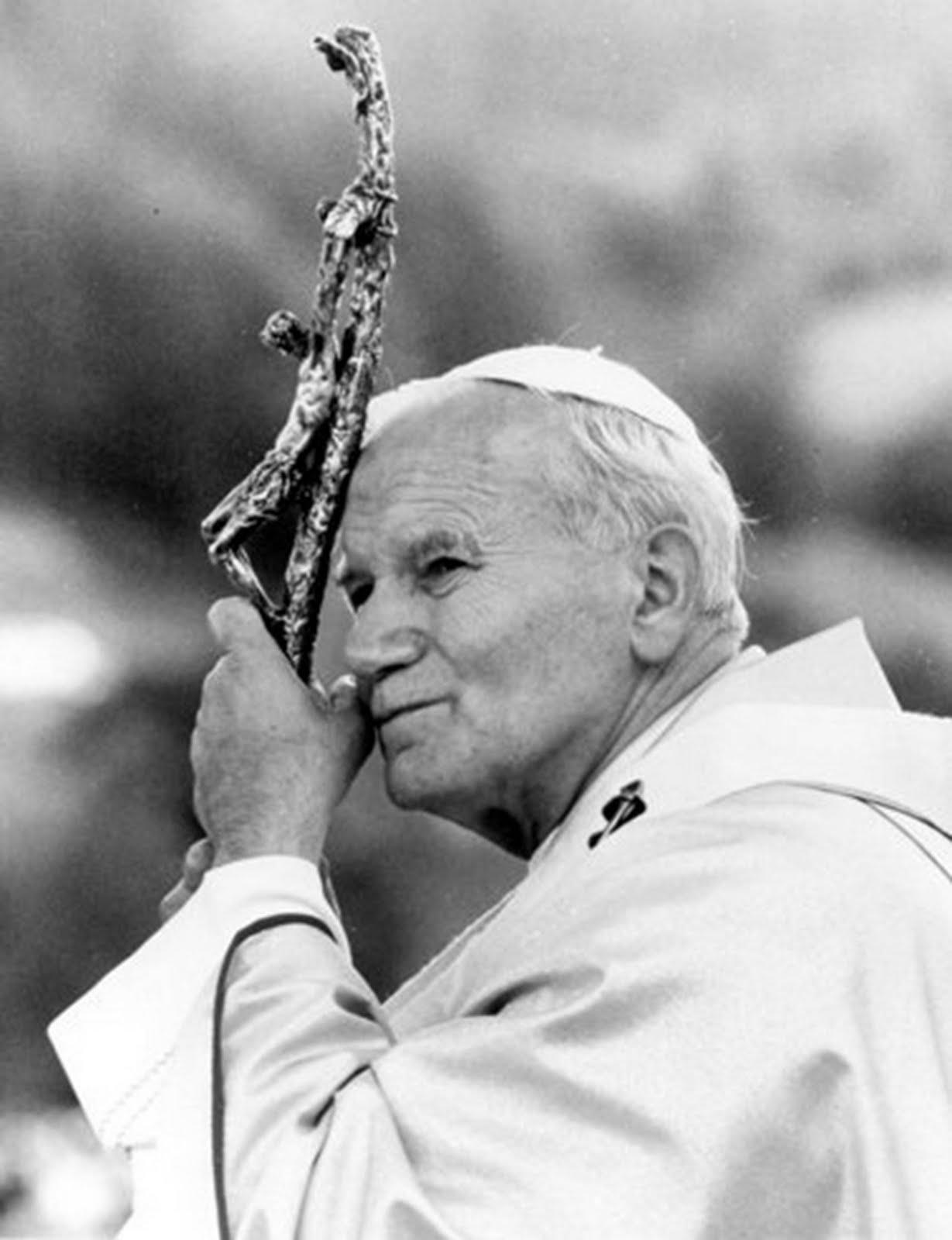 John Paul II ~ 01-710804.jpg