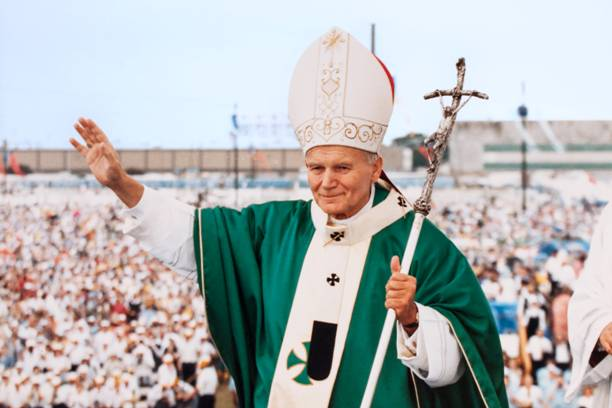Pope John Paul II New Orleans.jpg